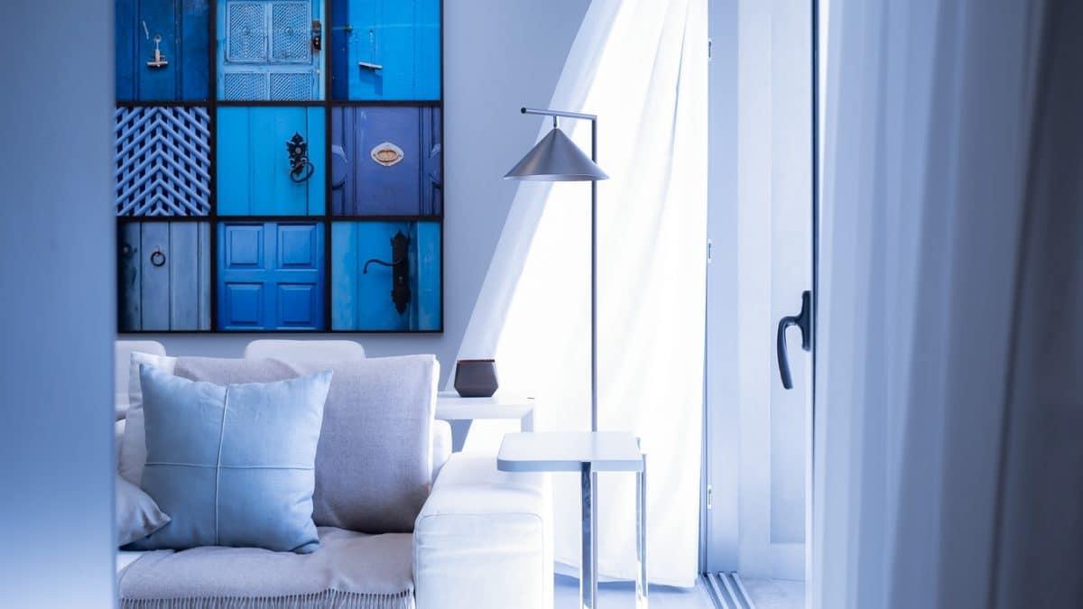 Essay on Smart Homes